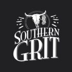 SouthernGRIT