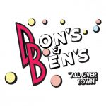 dons and bens